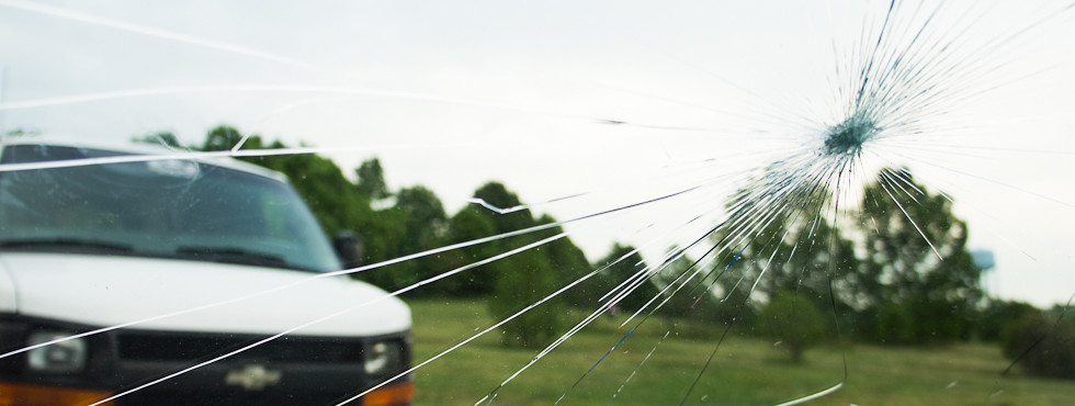 Windshield Replacement & Auto Glass Repair in Lexington KY @ Ky ...